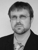 Marek Slavicek ADOL Monitor