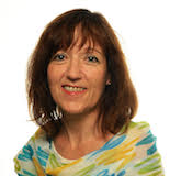 Ing. Eva Fraňková - ADOL školení - foto