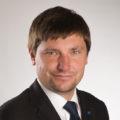 Robert Hanzl