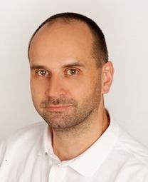 Roman Kováč ADOL Monitor