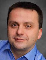 Ing. Pavel Tomek ADOL Monitor školení foto
