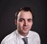Mgr. Martin Zástěra - ADOL školení - foto