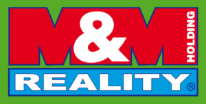 logo_MM_reality_holding