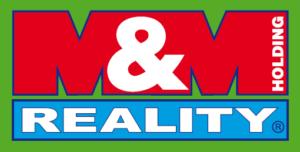 logo_MM_reality_holding
