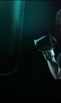 Co má fyzická dražba společného s boxem