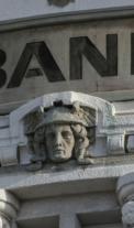 Jak stoprocentně zjistíte všechny dluhy na nemovitosti