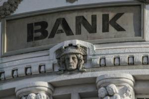 Jak stoprocentně zjistit všechny dluhy