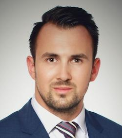 Mgr. Jakub Hafner GDPR školení ADOL