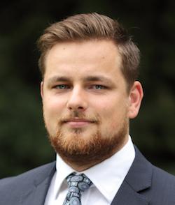 Tomáš Rezek GDPR školení ADOL
