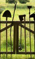 Tipy a nástroje pro makléře k získávání nových zakázek