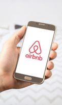Povinnosti pronajímatelů při pronájmu přes Airbnb nebo Booking