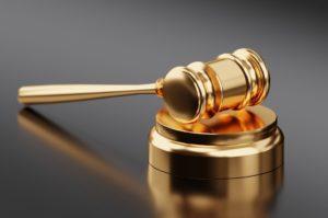 Exekutorská dražba - nástroj pro řešení předkupního práva