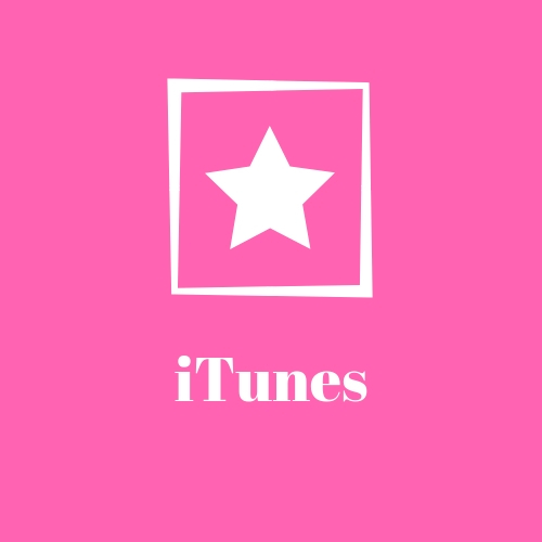 iTunes - podcast - adol