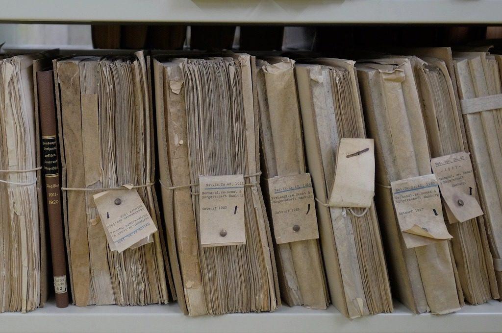 Podvodný registr dlužníků aneb jaké registry využívat v praxi