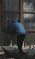 Pronájem nemovitostí a rizika sociálně vyloučených lokalit
