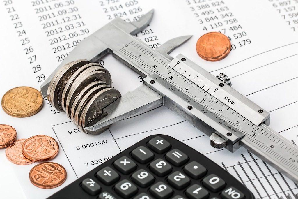 Jak zjistit výši dluhu u exekuce z výpisu z katastru nemovitostí