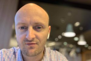 Michal Souček - jak nabírám více jak 40 zakázek online