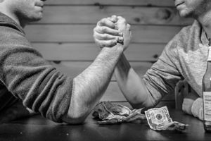 Insolvenční rejstřík jako studnice tipů jak věřitelé přicházejí o peníze