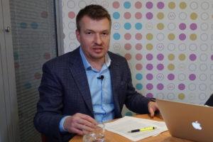 Video Oldřich Platil právní vady které na katastru nenajdete