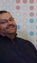 Video: Jak pomáhá zajištěným věřitelům při prodeji nemovitosti v insolvenci Radek Hajtol