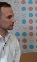 Video: Vyjednávání o kupní ceně nemovitosti – Michal Pazdera – JUSTO.cz