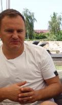Video: Dražby, exekuce, insolvence a investování do zadlužených nemovitostí –  Miroslav Jonáš