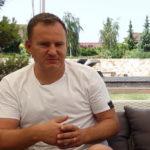 Miroslav Jonáš - rozhovor - adol monitor