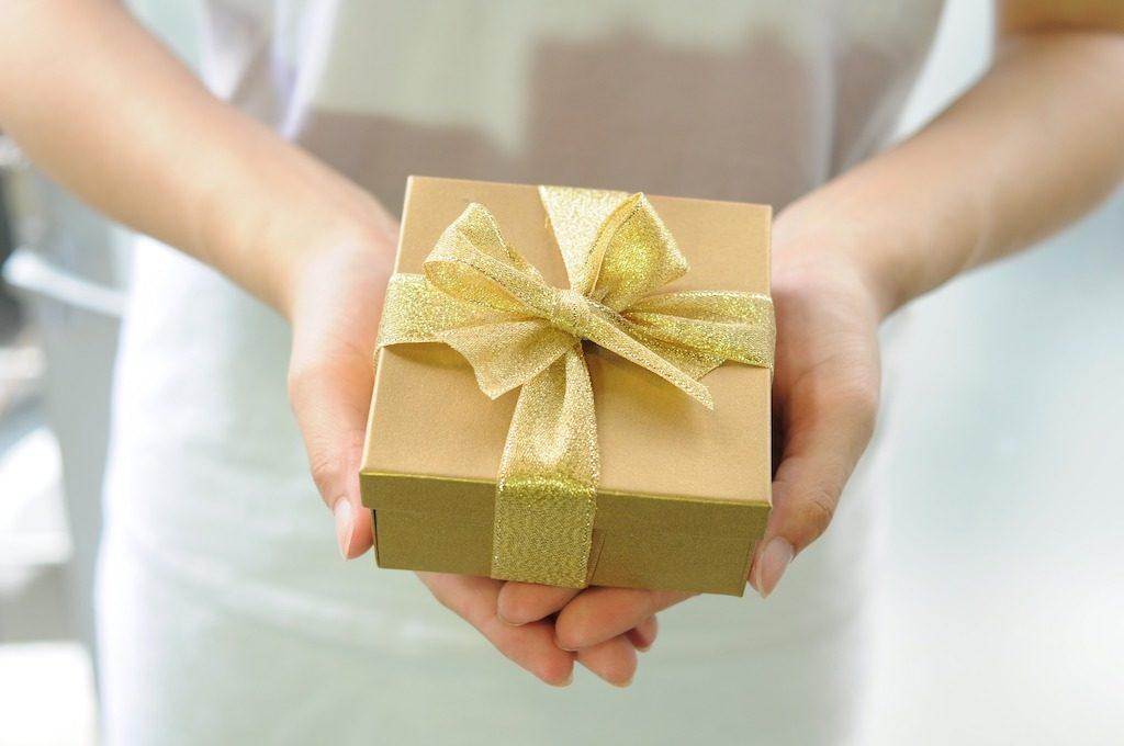 Na co pamatovat, než se podepíše darovací smlouva na naemovitost