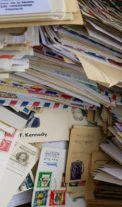 Hromadná korespondence – praktický návod na využití v praxi