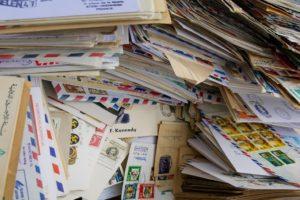 Hromadná korespondence - praktický návod na využití v praxi