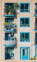 Jak najít byty, pozemky nebo domy na prodej v konkrétní lokalitě