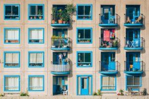 ADOL BLOG: Jak najít byty pozemky a domy na prodej