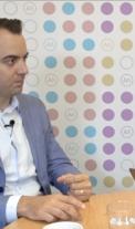 Video: Insolvence pro realitní investory – novinky od 1.6.2019 – Martin Zástěra