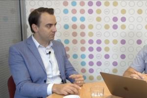 Martin Zástěra - rozhovor blog ADOL - Insolvence pro realitní investory