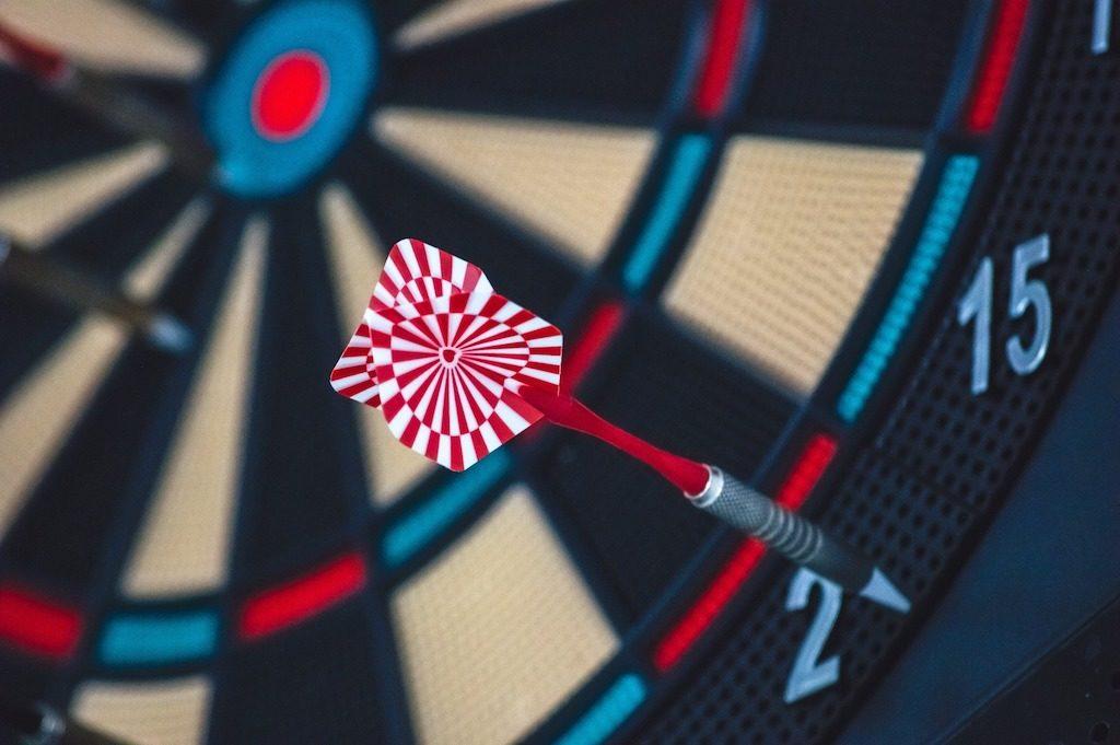 BLOG ADOL Investoři se v rámci dražeb dopouštějí velkých chyb