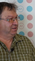 Video: Les jako investice – lesní hospodář, osnovy, kůrovec, dotace, investice – Miroslav Pacovský