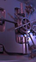 Úschova kupní ceny – advokátní úschova, bankovní úschova, notářská úschova nebo úschova u realitní kanceláře