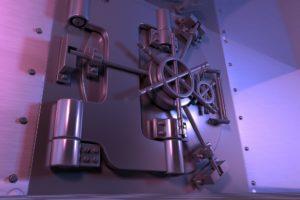 BLOG - Úschova kupní ceny - advokátní úschova, bankovní úschova, notářská úschova nebo úschova u realitní kanceláře