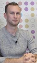 Video: Majitel 63 nájemních bytů zodpovídá dotazy posluchačů