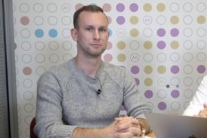 Tomáš Kučera - vlastník 63 investičních bytů
