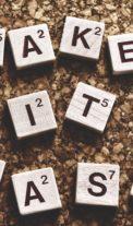 Online kurz: 4. díl – Převzetí nemovitosti po dražbě s překvapením