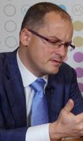 Video: Hrozí nám finanční krize? – Vladimír Pikora