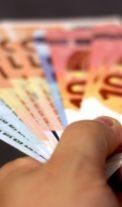 Online kurz: 7. díl – Kam investovat 10 tis., 100 tis. a kam 1 mil. Kč?