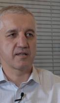 Video: Hypotéky na pokraji krize – Jiří Pathy
