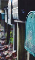Online kurz: 10. díl – Datová schránka a elektronický podpis v praxi