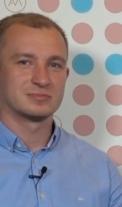 Video: Jak koupit nemovitost o 40% levněji – Jan Sznapka