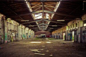 Výběrové řízení ÚZSVM a komplikace nákupu nemovitostí od státu