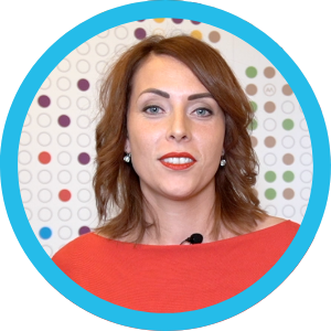 Martina Fridrichová - ADOL Monitor