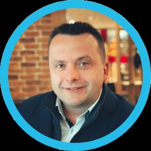 Školitelé - Pavel Tomek ADOL Monitor